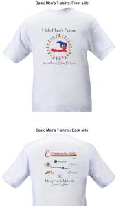 P4H T-Shirt