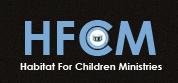 Habitat For Children Ministries