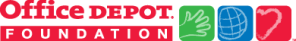 Office Depot Foundation