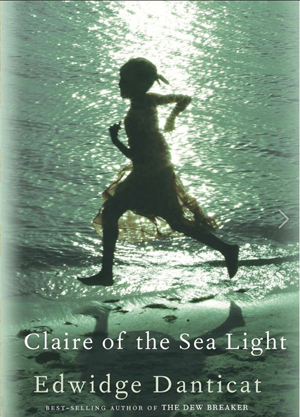 Claire-of-the-sea-light