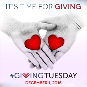 2015-Its-Time-for-Giving