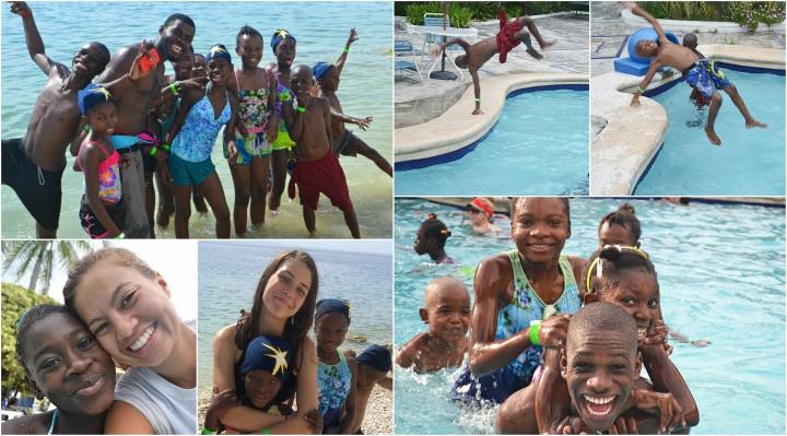 10-16-16-beach-day