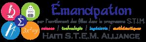 stem-logo-consortium-french